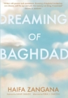 Dreaming of Baghdad Cover Image