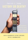 Victory or Death?: Blockchain, Cryptocurrency & the FinTech World Cover Image