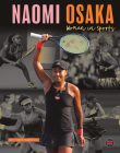 Naomi Osaka (Women in Sports) Cover Image
