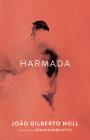 Harmada Cover Image