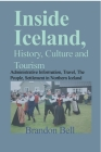 Inside Iceland, History, Culture and Tourism Cover Image