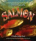 Salmon (Life Cycle of A...(Paperback)) Cover Image