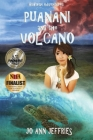 Puanani and the Volcano: Hawaiian Island Adventures Cover Image
