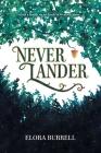 Neverlander Cover Image