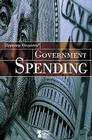 Government Spending Cover Image