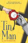 Tin Man Cover Image