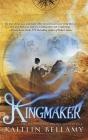 Kingmaker Cover Image