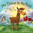 The Llamas in the Field Cover Image