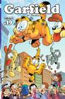 Garfield Vol. 6 Cover Image