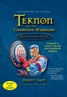 Teknon and the CHAMPION Warriors Mentor Guide - Father Cover Image