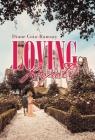 Loving Leopold Cover Image
