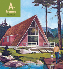 A-frame Cover Image
