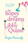 The Hopes and Dreams of Libby Quinn Cover Image