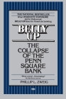 Belly Up: The Collapse of the Penn Square Bank Cover Image