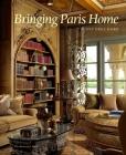Bringing Paris Home Cover Image