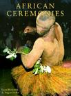 African Ceremonies Cover Image