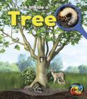 Tree: Look Inside Cover Image