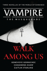 Walk Among Us: Compiled Edition (Vampire: The Masquerade) Cover Image