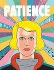 Patience Cover Image