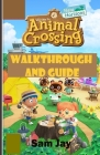 Animal Crossing New Horizon Guide/Walkthrough: How to Become a Pro Player in Animal Crossing New Horizon Cover Image