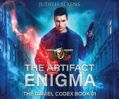 The Artifact Enigma Cover Image
