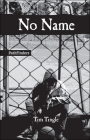 No Name Cover Image