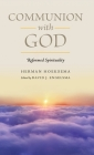 Communion With God (Reformed Spirituality Book 2) Cover Image