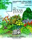 The Texas Flowerscaper Cover Image