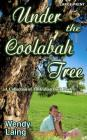 Under the Coolabah Tree Cover Image