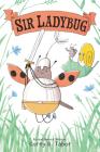 Sir Ladybug Cover Image