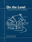 On the Level: Foundations for Violence-Free Living Cover Image