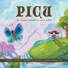 Picu: Un cuento chamánico para niños Cover Image
