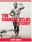 The Charles Atlas Story Cover Image
