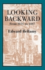 Looking Backward: From 2000 to 1887 Cover Image