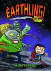 Earthling Cover Image