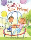 Emily's New Friend Cover Image