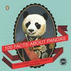 100 Facts About Pandas Cover Image