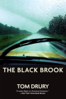 The Black Brook Cover Image