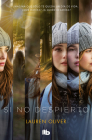 Si no despierto / Before I Fall Cover Image