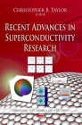 Recent Advances in Superconductivity Research Cover Image