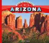 Arizona (Explore the United States) Cover Image