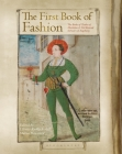 The First Book of Fashion: The Book of Clothes of Matthaeus and Veit Konrad Schwarz of Augsburg Cover Image