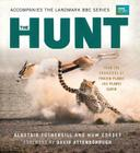 The Hunt: The Outcome Is Never Certain Cover Image