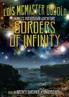 Borders of Infinity (Miles Vorkosigan Adventures) Cover Image