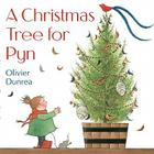 A Christmas Tree for Pyn Cover Image