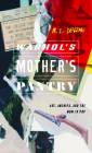 Warhol's Mother's Pantry: Art, America, and the Mom in Pop (21st Century Essays) Cover Image