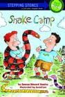 Snake Camp Cover Image