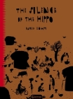 The Silence of the Hippo: African Folktales Told by Children (Life) Cover Image