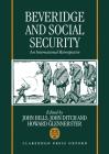 Beveridge and Social Security: An International Retrospective Cover Image