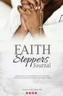 FAITH Steppers Journal Cover Image